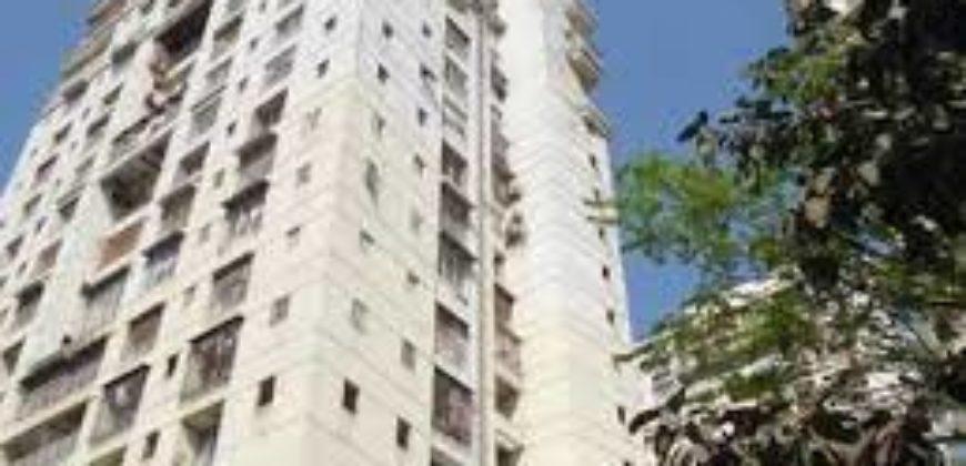 Ozone wifi mumbai