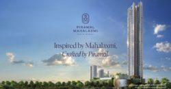 Piramal Mahalaxmi