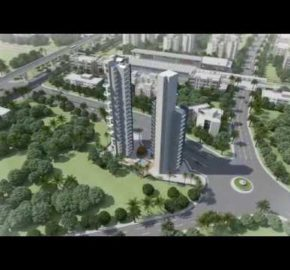 Saanvi Heights