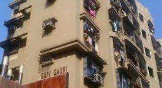 Shiv Gauri