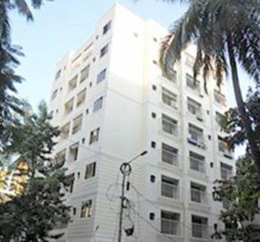 Dhariwal Avenue
