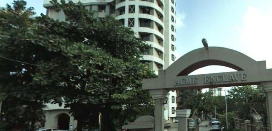 Acme Encleve