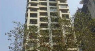 Aum Saheel Tower