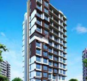 Maruti Tower