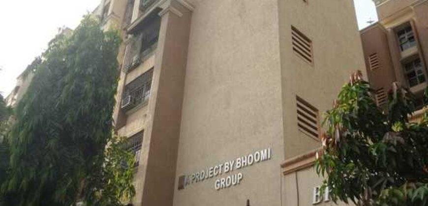 Bhoomi Classic