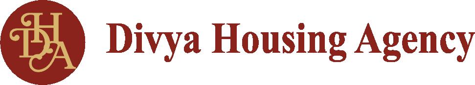 Divya Housing Agency